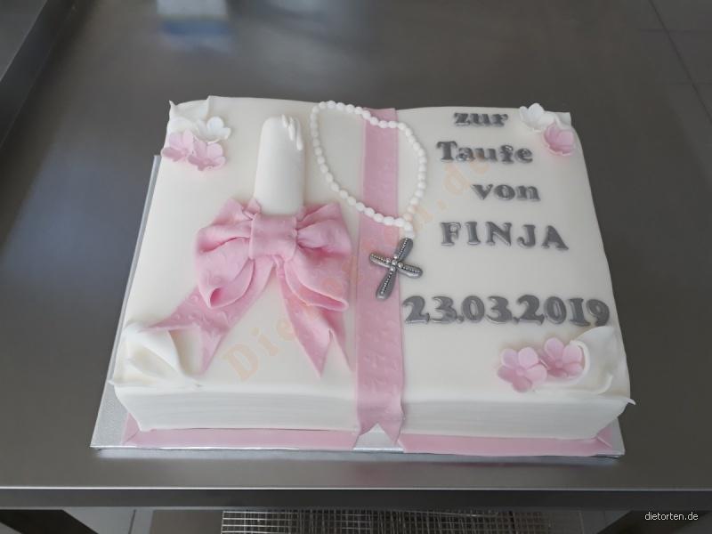 Konditorei Stanke Hochzeitstorten In Kassel Torte